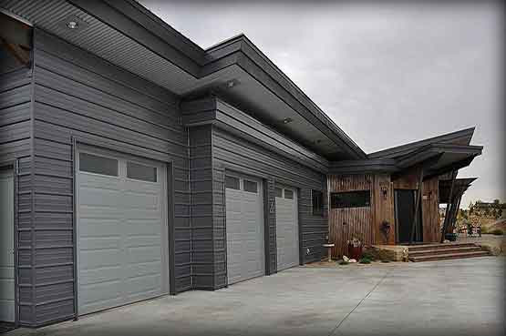 Steel Roofing Amp Siding Manufacturer Idaho Oregon