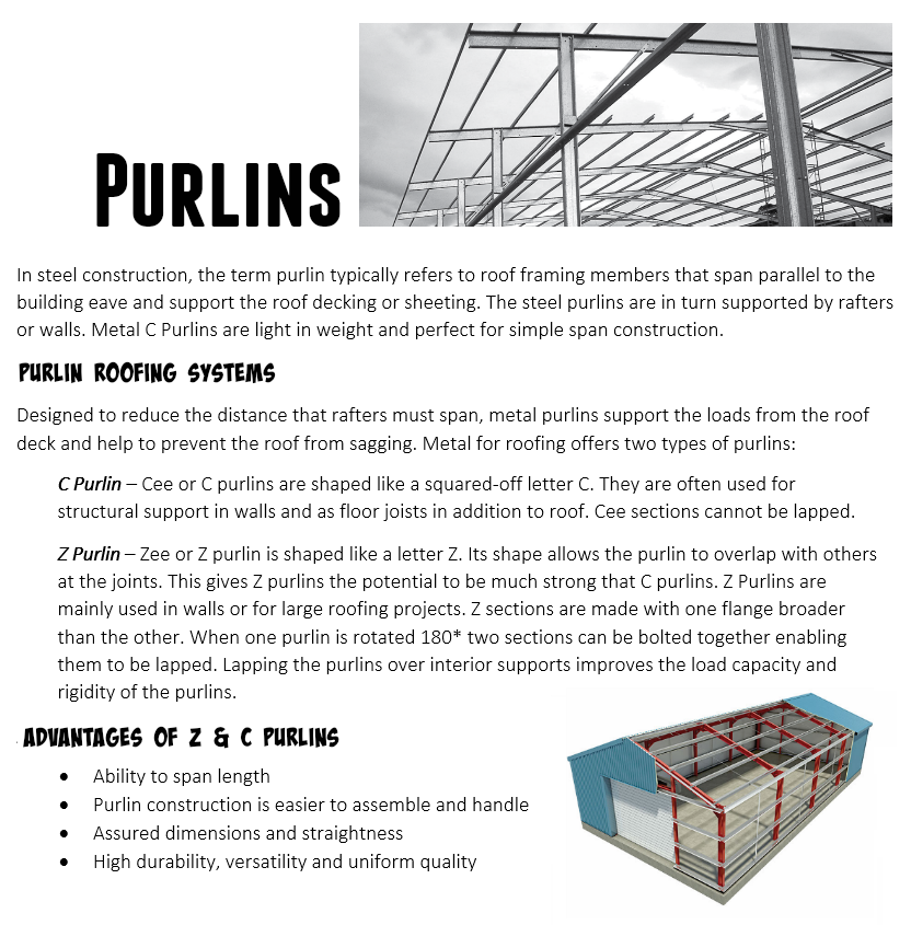 PURLINS.png